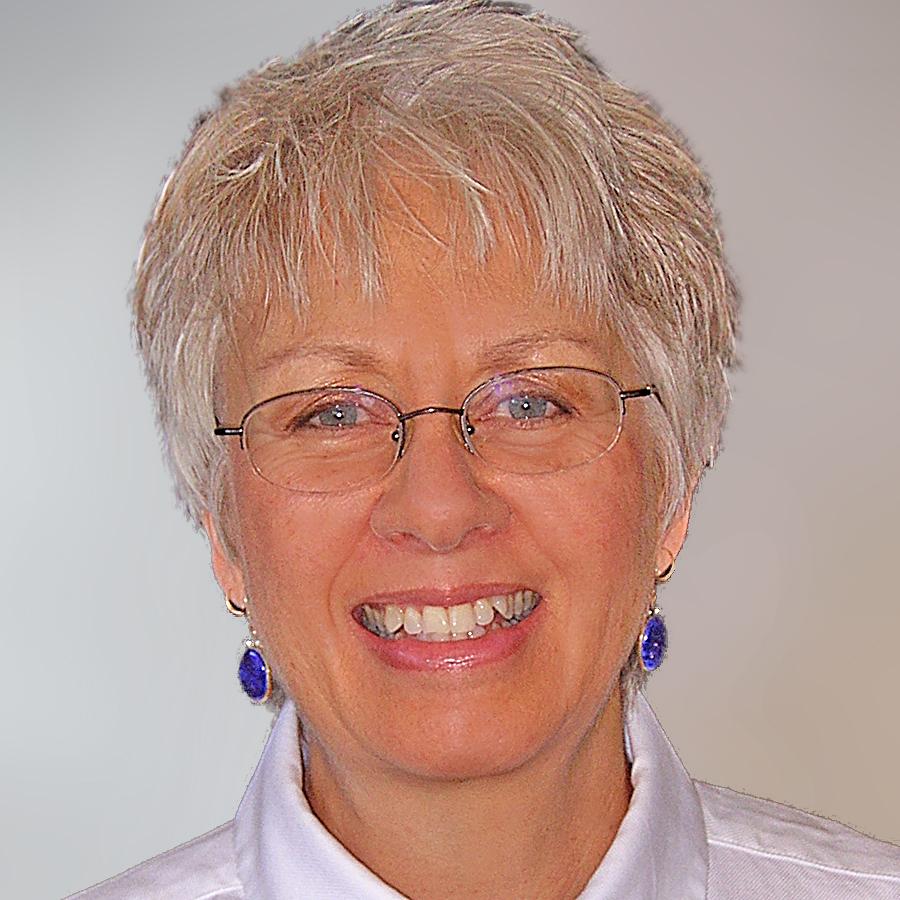 Judy Sperou